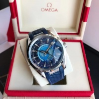 $203.00 USD OMEGA AAA Quality Watches For Men #879251