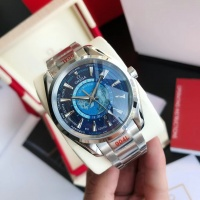 $203.00 USD OMEGA AAA Quality Watches For Men #879252
