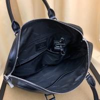 $100.00 USD Burberry AAA Man Handbags #879524