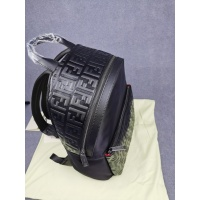 $98.00 USD Fendi AAA Man Backpacks #879527