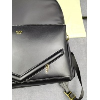 $100.00 USD Fendi AAA Man Backpacks #879530