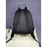 $122.00 USD Fendi AAA Man Backpacks #879535