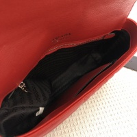 $88.00 USD Prada AAA Quality Messeger Bags For Women #879559