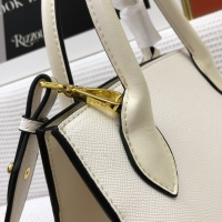 $102.00 USD Prada AAA Quality Messeger Bags For Women #879562