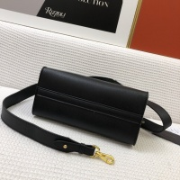 $102.00 USD Prada AAA Quality Messeger Bags For Women #879563