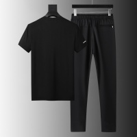 $64.00 USD Armani Tracksuits Short Sleeved For Men #879566