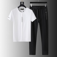 $64.00 USD Armani Tracksuits Short Sleeved For Men #879576