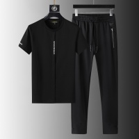 $64.00 USD Armani Tracksuits Short Sleeved For Men #879577