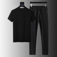 $64.00 USD Armani Tracksuits Short Sleeved For Men #879578