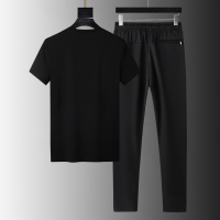 $64.00 USD Armani Tracksuits Short Sleeved For Men #879581