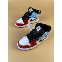 $45.00 USD Air Jordan 1 I Kids shoes For Kids #879583