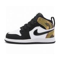 $45.00 USD Air Jordan 1 I Kids shoes For Kids #879584
