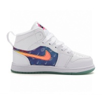 $45.00 USD Air Jordan 1 I Kids shoes For Kids #879585