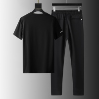 $64.00 USD Armani Tracksuits Short Sleeved For Men #879586