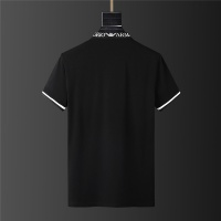 $68.00 USD Armani Tracksuits Short Sleeved For Men #879595