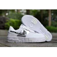 $68.00 USD Nike Air Force 1 For Men #879596