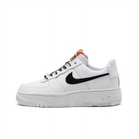$68.00 USD Nike Air Force 1 For Men #879598
