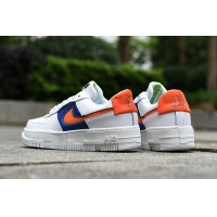 $68.00 USD Nike Air Force 1 For Men #879600