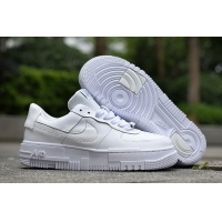 $68.00 USD Nike Air Force 1 For Men #879605