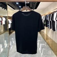 $40.00 USD Fendi T-Shirts Short Sleeved For Men #879607