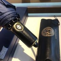 $36.00 USD Versace Umbrellas #879745