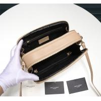 $92.00 USD Yves Saint Laurent YSL AAA Messenger Bags For Women #879759