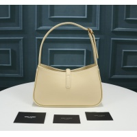 $105.00 USD Yves Saint Laurent YSL AAA Quality Handbags For Women #879760