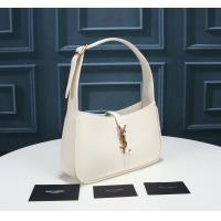 $105.00 USD Yves Saint Laurent YSL AAA Quality Handbags For Women #879761