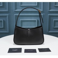 $105.00 USD Yves Saint Laurent YSL AAA Quality Handbags For Women #879762