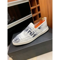 $68.00 USD Armani Casual Shoes For Men #879783