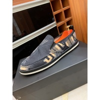 $68.00 USD Armani Casual Shoes For Men #879784