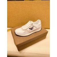 $80.00 USD Armani Casual Shoes For Men #879788