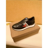 $80.00 USD Armani Casual Shoes For Men #879792