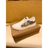 $76.00 USD Burberry Casual Shoes For Men #879806