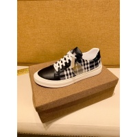 $76.00 USD Burberry Casual Shoes For Men #879807
