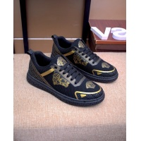 $76.00 USD Versace Casual Shoes For Men #879831