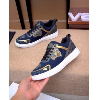 $76.00 USD Versace Casual Shoes For Men #879832
