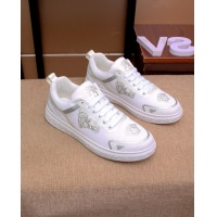 $76.00 USD Versace Casual Shoes For Men #879833