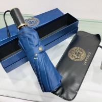 $36.00 USD Versace Umbrellas #879893