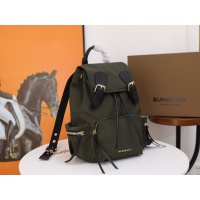 $105.00 USD Burberry AAA Quality Backpacks For Women #879953