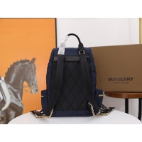 $105.00 USD Burberry AAA Quality Backpacks For Women #879956