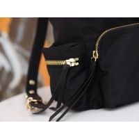 $105.00 USD Burberry AAA Quality Backpacks For Women #879957