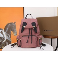 $105.00 USD Burberry AAA Quality Backpacks For Women #879958