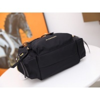 $105.00 USD Burberry AAA Quality Backpacks For Women #879959