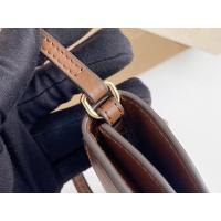 $125.00 USD Burberry AAA Messenger Bags For Women #879966