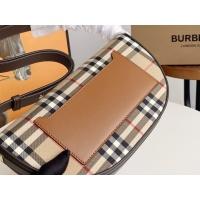 $245.00 USD Burberry AAA Messenger Bags For Women #879967
