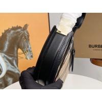 $245.00 USD Burberry AAA Messenger Bags For Women #879968