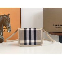 $210.00 USD Burberry AAA Messenger Bags For Women #879969