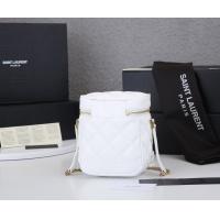 $96.00 USD Yves Saint Laurent YSL AAA Messenger Bags For Women #879970