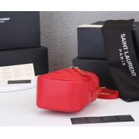 $96.00 USD Yves Saint Laurent YSL AAA Messenger Bags For Women #879971